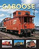 Caboose (Gallery) (English Edition)