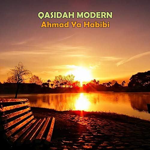 Qasidah Modern