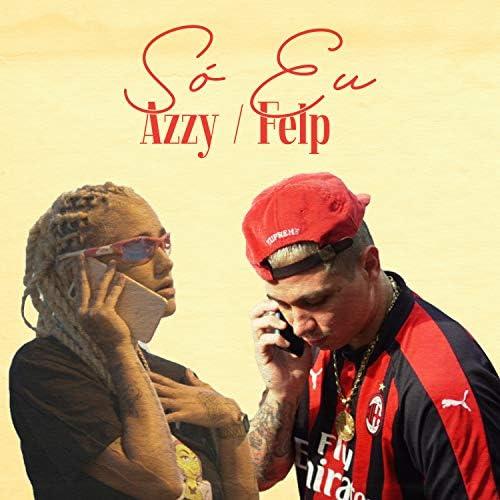 Azzy & Felp 22