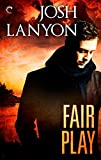 Fair Play (All's Fair Book 2) (English Edition)
