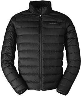 Best eddie bauer tall mens coats Reviews