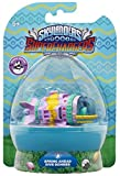 Skylanders Superchargers Exklusive Dive Bomber Easter Figur: (Wii U PS3 PS4 XBox 360 XBox One)