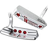 Scotty Cameron Select Newport 2.5 Titleist Putters 2.5 Right 33.0