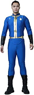 Best fallout 4 jumpsuit cosplay Reviews