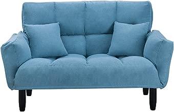metal sofa frame designs