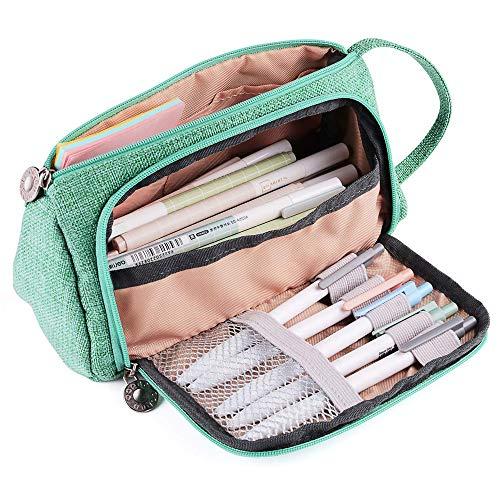 donde puedo comprar mochilas de los polinesios fabricante GOVIA