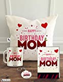 Gifts For Mom Birthday Review and Comparison