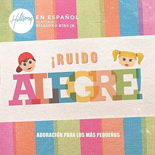Hillsong En Español feat. Hillsong Kids Jr.