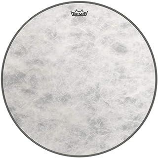 "Remo Powerstroke P3 Fiberskyn Bass Drumhead, 22"""