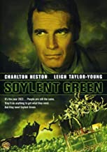 green solvent movie