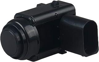 ZEALfix PDC Parksensor 1U0919275 1J0919275 Für Q7 Cayenne Altea Octavia Golf