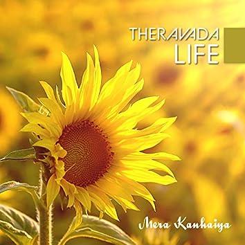 Theravada Life