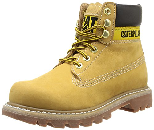 Cat Footwear Colorado, Boots Femme, Honey Reset, 40 EU