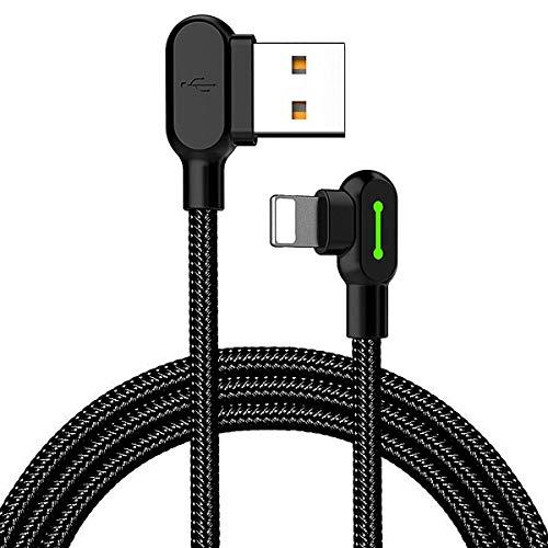 cables iphone 6;cables-iphone-6;Cables;cables-electronica;Electrónica;electronica de la marca PUBUNUS