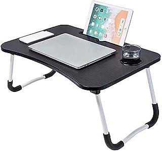 MPM 142454 Laptop Desk, Black