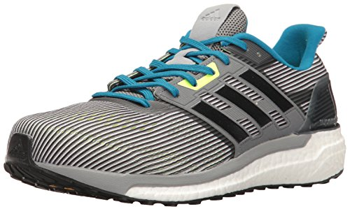 Adidas Supernova Running Shoes