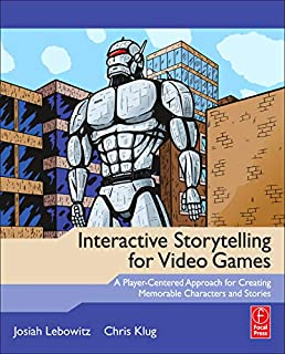 Best interactive storytelling video games Reviews