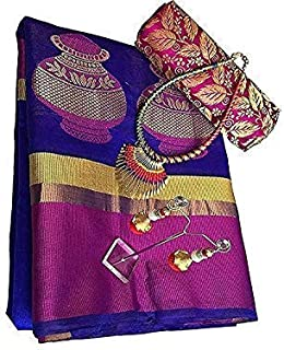 Saree For Women Party Wear Half Sarees Offer Designer Below 500 Rupees Latest Design Under 300 Combo Art Silk New Collection 2018 In Latest With Designer Blouse Beautiful For Women Party Wear Sadi Offer Sarees Collection Kanchipuram Bollywood Bhagalpuri Embroidered Free Size Georgette Sari Mirror Work Marriage Wear Replica Sarees Wedding Casual Design With Blouse Material