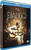 Django [Italia] [Blu-ray]