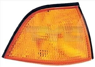 Blinker Seitenblinker gelb rechts für BMW X5 E53 E36 Coupe Kombi 1990-2006