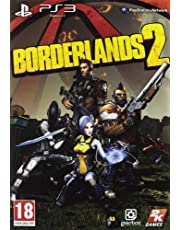 Borderlands 2: De jager van de camera - Limited Edition
