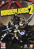 Borderlands 2: El Cazador De La Cámara - Edición Limitada