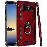 Zoeirc Galaxy Note 8 Case/Samsung Note8 Phone Case,