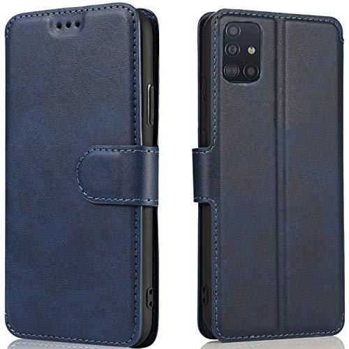 LeYi -   Hülle für Samsung
