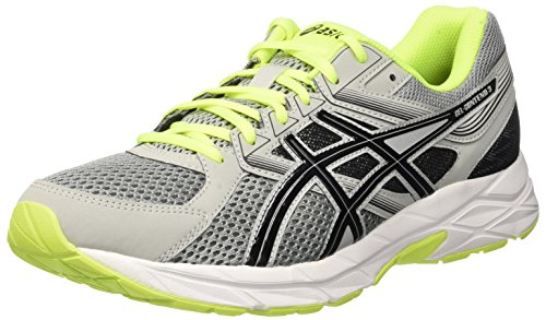 Asics Gel-Contend 3, Zapatillas de...