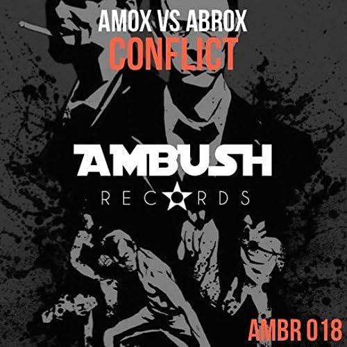 Amox and Abrox