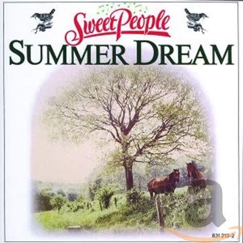 Summer Dream [Import Anglais]
