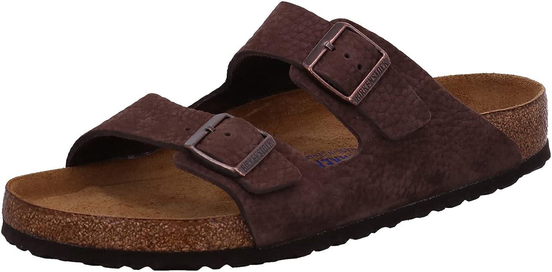 Birkenstock 国内正規品 Men's Sandal 100%品質保証!