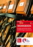 BHS Stage 2 Workbook: A study and revision aid for the BHS Stage 2 assessment (BHS Workbooks)