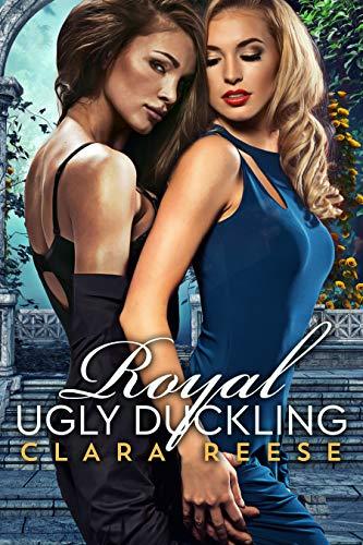 Royal Ugly Duckling