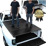 DNA MOTORING TTC-HARD-042 Truck Bed Top...