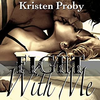Fight With Me cover art