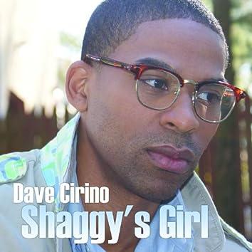 Shaggy's Girl - Single