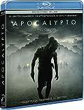 Apocalypto - Edición Combo [Blu-ray]