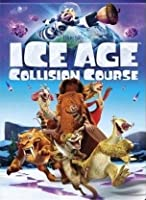 Ice Age 5 - Collision Course