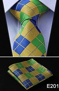 Best Design Check Dot Paisley 2.75, Champagne Tie - Burberry Scarf Shawl, Silk Purse, Vintage Wool Fabric, Scarf Men, Royal Blue Neck Tie, Silk Pocket Square Purple, Plaid Tote