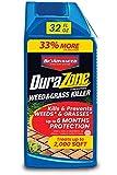 BAYER CROP SCIENCE 704330A DuraZone Weed & Grass Killer 32Oz...