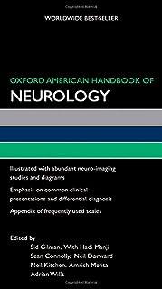 Oxford American Handbook of Neurology