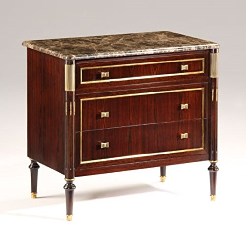Great Features Of Decorative crafts 847 Chest