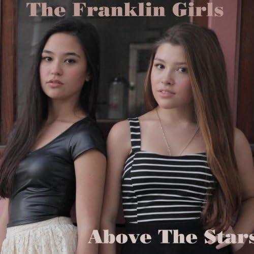 The Franklin Girls