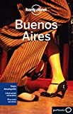 Buenos Aires 5 (Guías de Ciudad Lonely Planet)