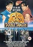 double dragon [dvd] [edizione: regno unito]
