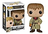 Funko FUN5069 Game of Thrones Pop Vinyl - Jaime Lannister (Golden Hand) #35