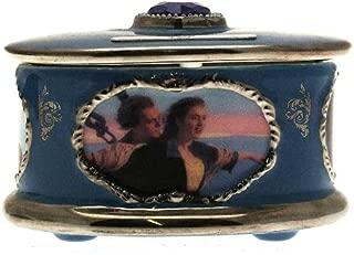 Best ardleigh elliott titanic music box Reviews