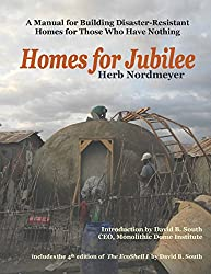Book Review: Homes for Jubilee