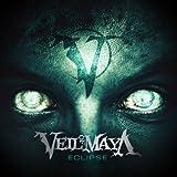 Songtexte von Veil of Maya - Eclipse